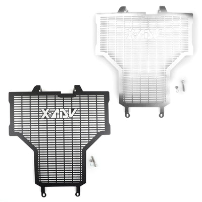 Radiator Cooler Grille Guard Cover Protector For Honda X-ADV XADV 750 17-18