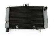 Radiator Grille Guard Cooler For Honda CB500 1993-2004 Black