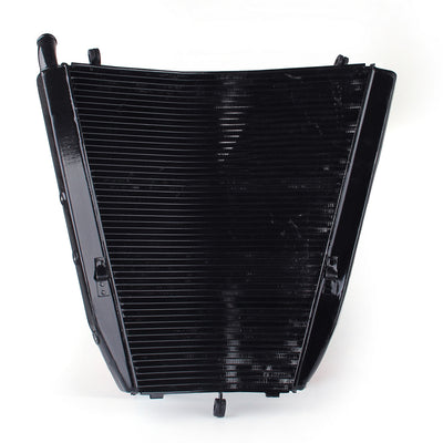 Radiator Grille Guard Cooler For Honda CBR1000RR 2004-2005 Black