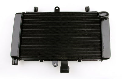 Radiator Grille Guard Cooler For Honda CBR250 MC19 Black