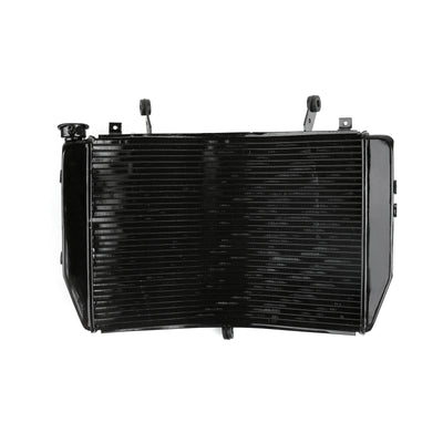 Replacement Aluminum Cooler Cooling Radiator For YAMAHA 2007 2008 YZF R1