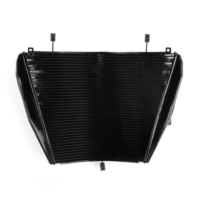 Generic Replacement Aluminum Cooler Cooling Radiator For Honda CBR1000RR 2012 2013 2014