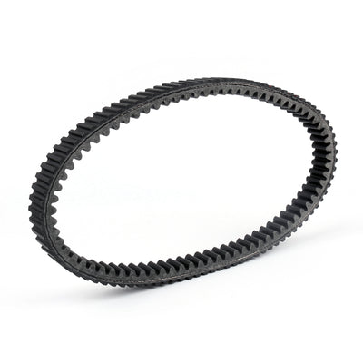 Premium Drive Belt For Yamaha YP250 YP250G Grand Majesty 2004-2007