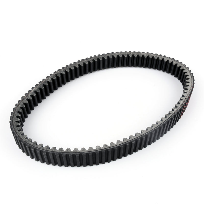 Premium Drive Belt For cfmoto CF800 CFORCE800 Z8 X80 Generic