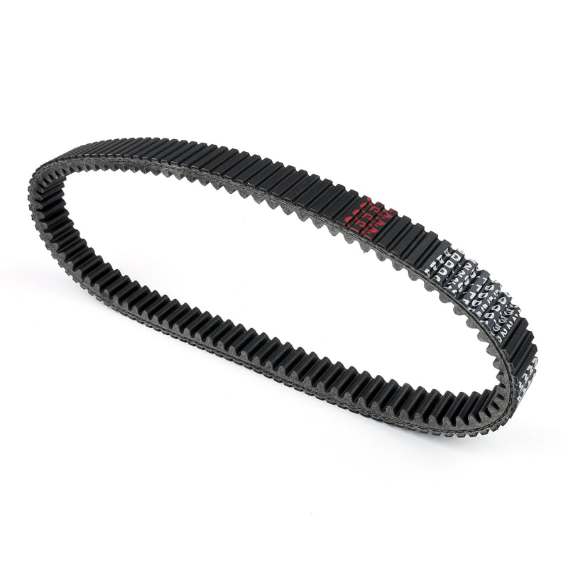Clutch Drive Belt for Polaris ATV UTV RZR 800 Replaces