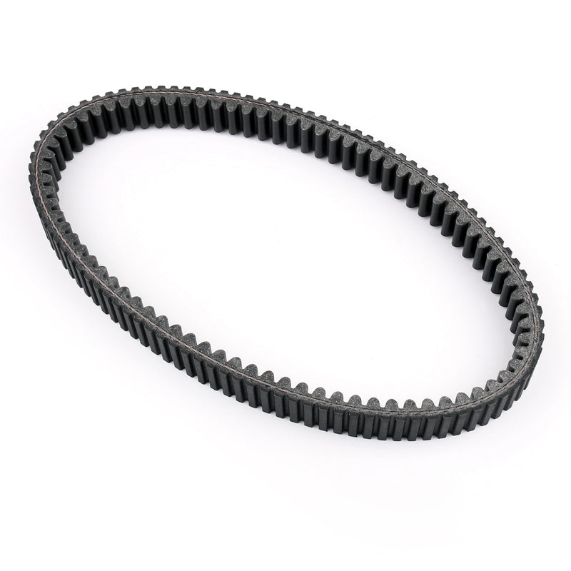 Drive Belt For Bennche Bighorn/Cowboy/Gray Wolf 500 700 2016 KYMCO UXV 700i Generic