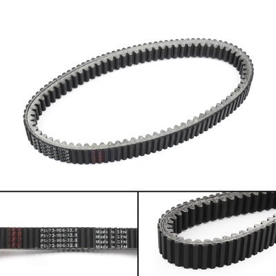 Drive Belt 27601-11H00 For Suzuki LTA450 King Quad 450 AXi 07-10 500 Axi 11-17