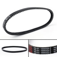 Drive Belt For CFmoto CF250T-3 v3/v5/v9 1000*24.2