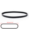 Drive Belt For CFmoto CF250T-3 v3/v5/v9 1000*24.2 Generic