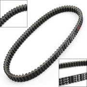Replacement Drive Belt For Gilera Runner VXR Aprilia Atlantic 125 500 Scooter