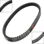 Drive Belt For Honda Metropolitan NCH50 12-15 4-Stroke Scooter 23100-GFC-901