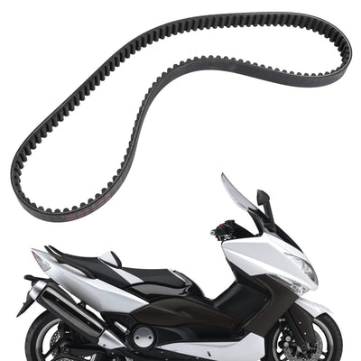 External Final Transmission Belt For Yamaha XP530 T-MAX 530 17-19 BC3-46241-00