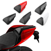 Generic Rear Tail Solo Seat Cover Cowl Fairing For 2015-2019 Ducati 959 1299 Panigale