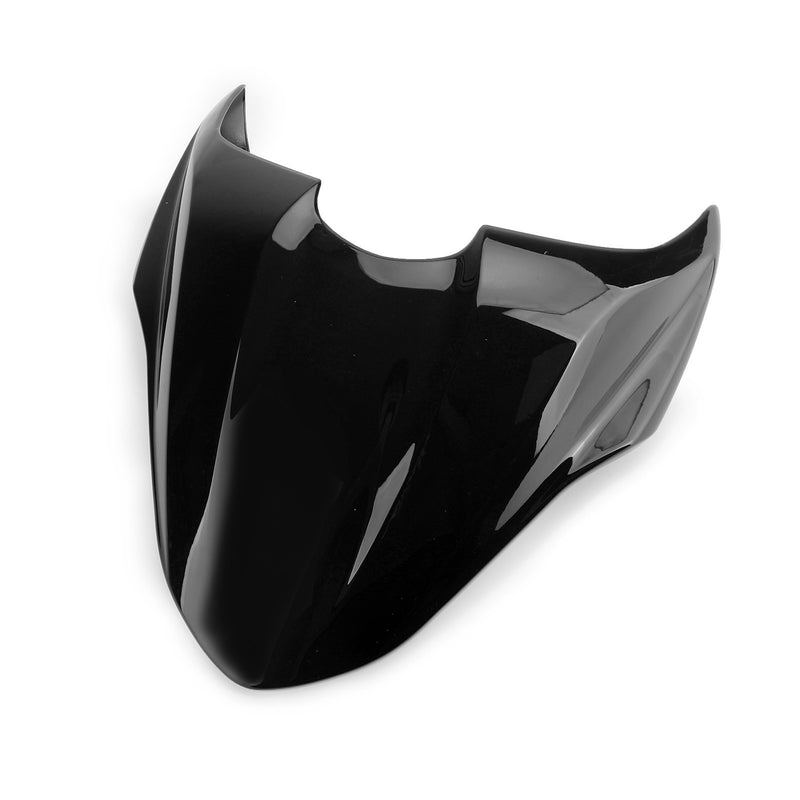 Motorcycle ABS Rear Seat Solo Cowl Fairing Cover For DUCATI 821 2015-2016 Generic