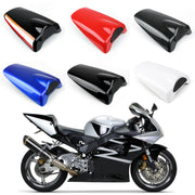 Rear Seat Cover cowl For Honda CBR 954 CBR954 2002-2003 Black