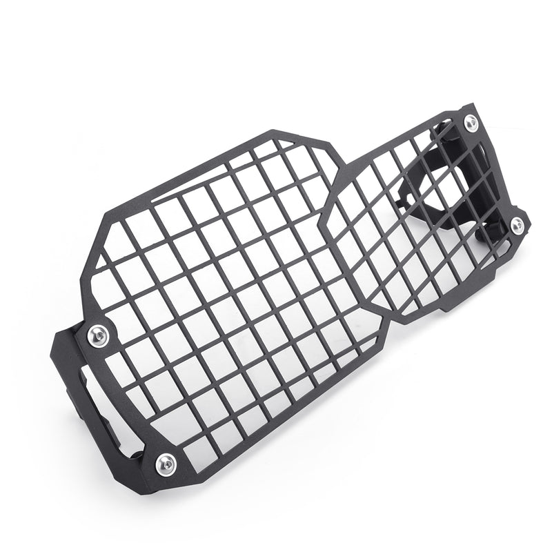 Headlight Protector Guard Cover Grille For BMW F800GS F700GS F650GS 2008-2017 Generic