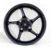 Front/Rear Wheel Rim For Triumph Street Triple 675 2008-2009 Daytona 675 06-10