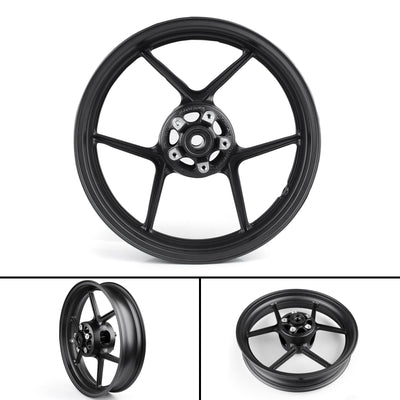 Front Wheel Rim For Kawasaki Ninja ZX6R 25-212 ZX1R 26-21 Z75 27-28