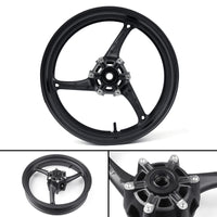 Motorcycle Front Wheel Rim 17 For Suzuki GSXR600 2011-2016 GSXR750 2011-2016