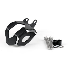 Front Brake Reservoir Guard Protetor For BMW F700GS F800GS 2013-2015 RBGS Generic