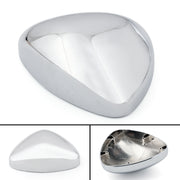 Chrome Air Cleaner Filter Cover For Suzuki Boulevard M109 M109R Intruder VZR1800
