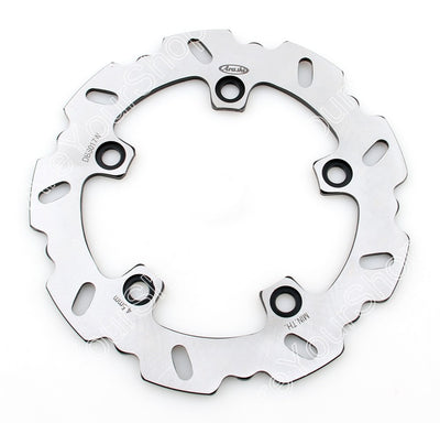 Rear Brake Disc Rotor Suzuki AN BURGMAN 250 1998-2002 AN BURGMAN 400 1999-2002