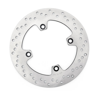 Rear Brake Disc Rotor For Suzuki AN650 Burgman Skywave 650 2001-2003 2002