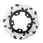 Rear Brake Disc Rotor for Suzuki SV650/S 03-09 SV1000/S 03-07 TL1000R/S 98-03
