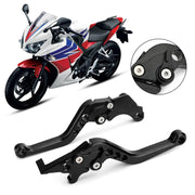 Brake Clutch Levers For Honda CBR300RR CB300F/FA 14-16 CBR500R CB500F/X 13-15