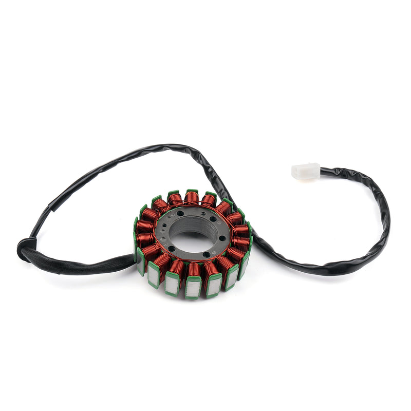 Generator Stator Coil For Triumph Daytona 955i (97-00) Sprint ST RS 955 (00-04) Generic