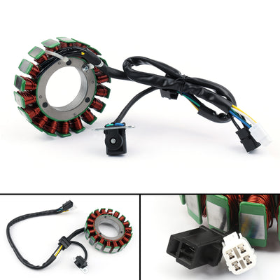 Generator Stator Coil For Arctic Cat ATV 400/500 425 450 ALTERRA XC450 XR500