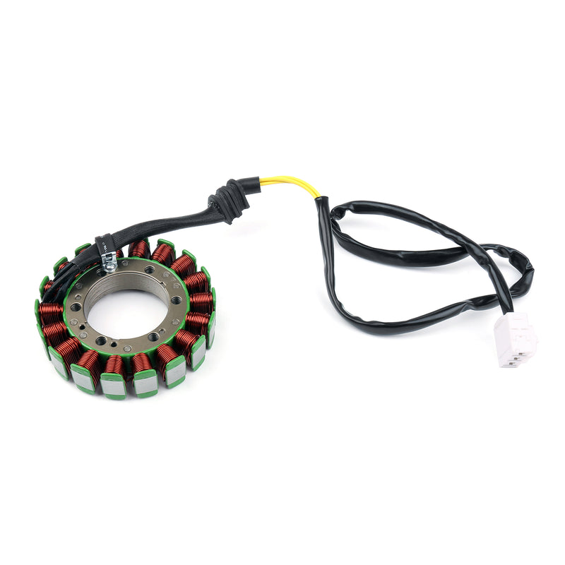 Generator Stator Coil For Honda CB1300 Super Four (03-2013) Bol d'Or (05-2009) Generic