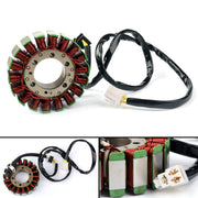 Generator Stator Coil For Ducati Monster S4R 1000 2003-2006 996 2000-2001