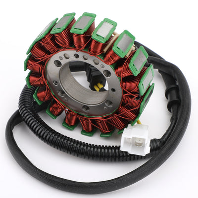 Alternator Stator For Honda Magna VF500C Interceptor VF500F 84-86 VFR400 89-92