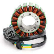 Alternator Stator Assembly For Can-Am DS 250 DS250 2008-2016 Repl.S31120RCA000