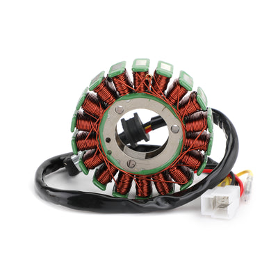 Alternator Stator Coil For KTM 400 620 640 660 LC4 LSE SMC SXC Adventure Rallye