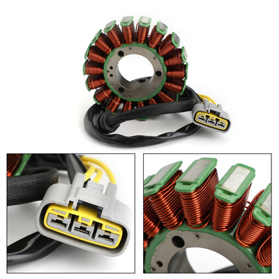 STATOR FOR Can-Am DS450 X XXC XMX EFI 2008 2009 2010 2011 2012 2013-2015 MAGNETO