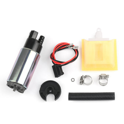 Fuel Pump For Suzuki VL1500T Boulevard C90T LT-A500XP/XZ/XC KingQuad 750AXi 4x4