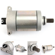 Electric Starter Motor for Yamaha YFM550FWA Grizzly 550 09-15 YFM700 EPS Hunter