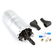 Fuel Pump For BMW K1 K75 C RT K100 LT RS RT K1100 LT K75C07 K10082 0580463999