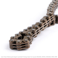 Timing Cam Chain 108L For Suzuki AN250 DR250 DR350 LTF400 LTF300 12760-19B71 Generic