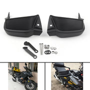 Motorcycle Handguards Aluminium insert Hand Guard For Honda CB500X 2013-2017