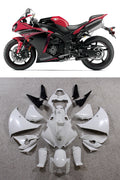 Bodywork Fairing ABS Injection Molded Plastics Set For YZF 1 R1 213-214 3#