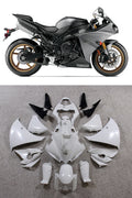 Bodywork Fairing ABS Injection Molded Plastics Set For YZF 1 R1 213-214 6#