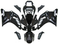 Bodywork Fairing For YZF 1 R1 1998-1999 1#