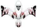 Bodywork Fairing For YZF 1 R1 1998-1999 11#