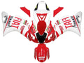 Bodywork Fairing For YZF 1 R1 1998-1999 12#