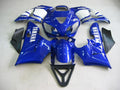 Bodywork Fairing For YZF 1 R1 1998-1999 2#