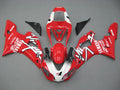 Bodywork Fairing For YZF 1 R1 1998-1999 6#