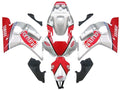 Bodywork Fairing For YZF 6 R6 1998-22 1#